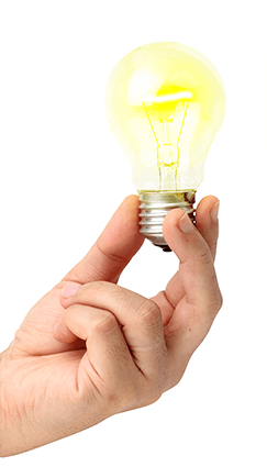 light-bulb-in-hand