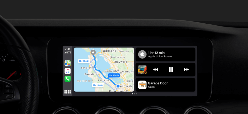 Apple-CarPlay-neues-Design-3