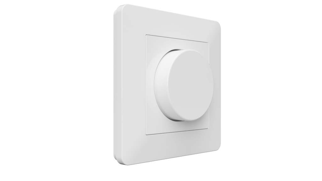 Heatit-Z-Dim-Front-Left-1024x576