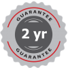 Guarantee_2yr_-100x100