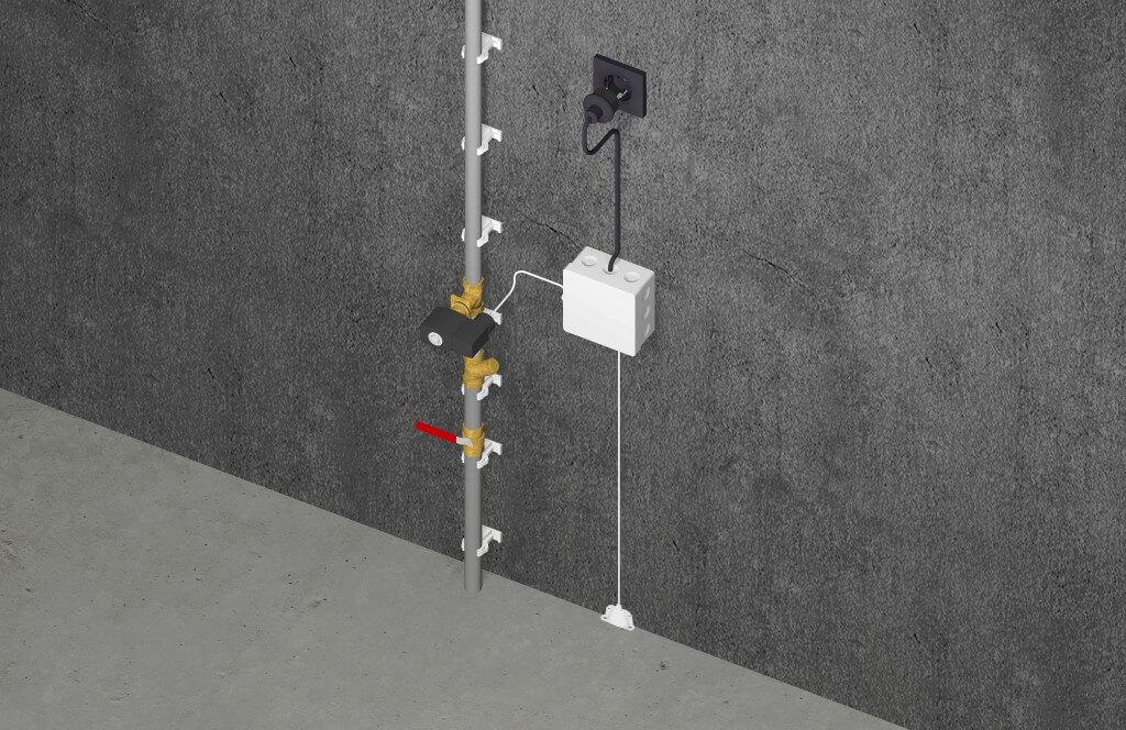 z-relay-montert-3_Scene-3-B