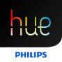 logo_philips_hue-7e7fa1ab33ff014a6c009d35eae6c006ef4a3d2e7288e7fba3c22f576f6361f3