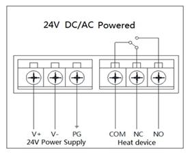 MCO-Home-MH3901-Z%20Sch%C3%A9ma%20zapojenia