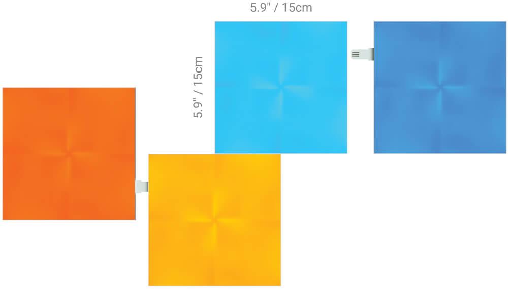 Canvas-Specs_desktop
