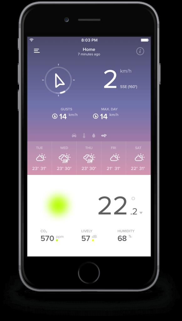 iphone-windgauge