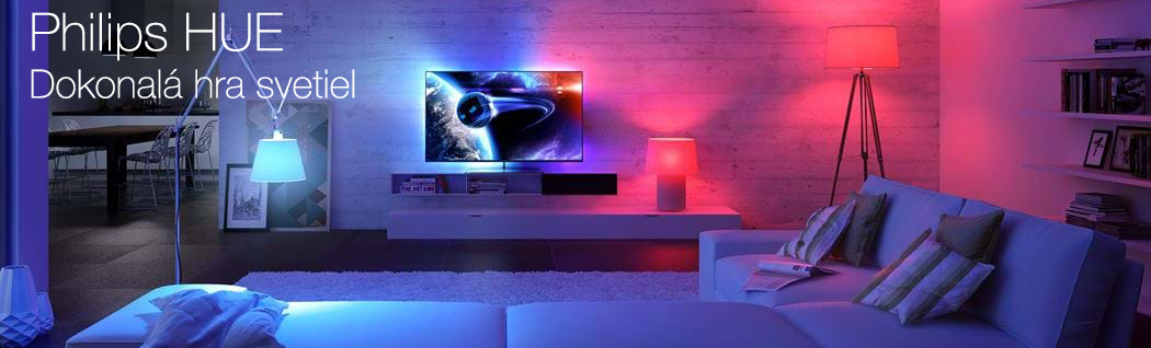 Philips-hue-zahlavie