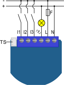 qubino-flush-dimmer-24VDC-1-224x300