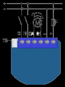 qubino-flush-shutter-dc-24vdc
