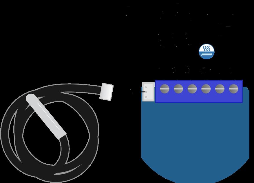 qubino-on-off-thermostat-230vac