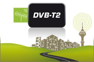 DV010_kfweb_DVB-T2_001