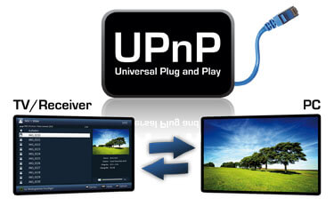 DV010_kfweb_UPNP_001