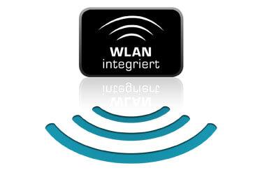 DV010_kfweb_WLAN_integriert_001