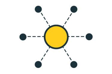 DV010_kfweb_smarthome_zentraleinheit_001