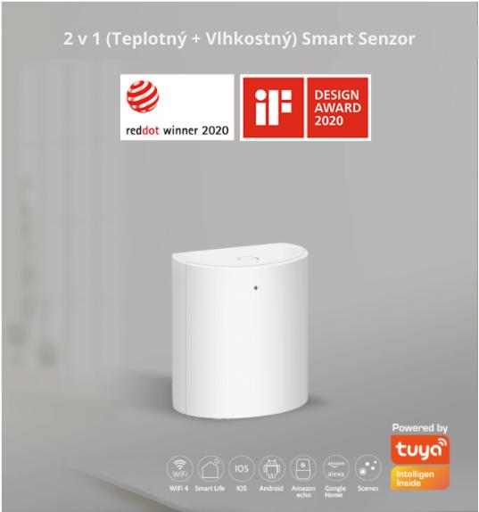 teplotny_a_vlhkostny_nous_senzor