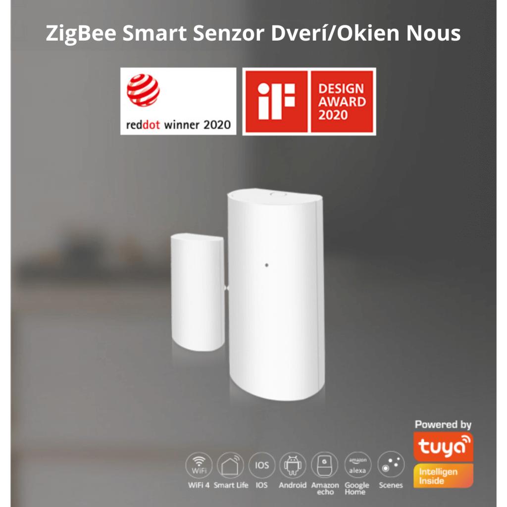 tuya_smart_senzor_okien_dveri_nous