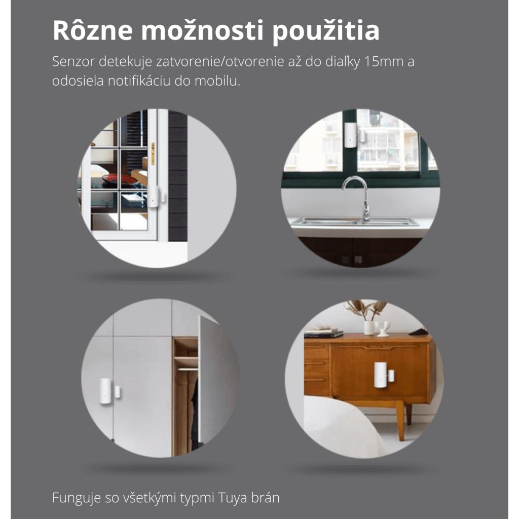tuya_smart_senzor_okien_dveri_nous2