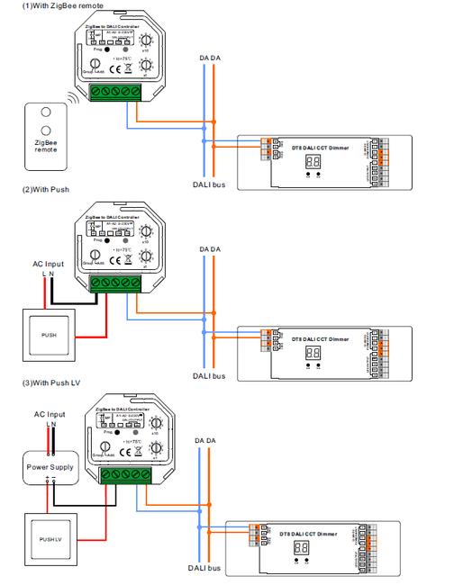 sr-2411-zg-cct-wiring