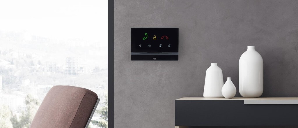 answering-units-2n-indoor-talk-black-indoor-talk-image-photo-01-fam-g-arcit18_1