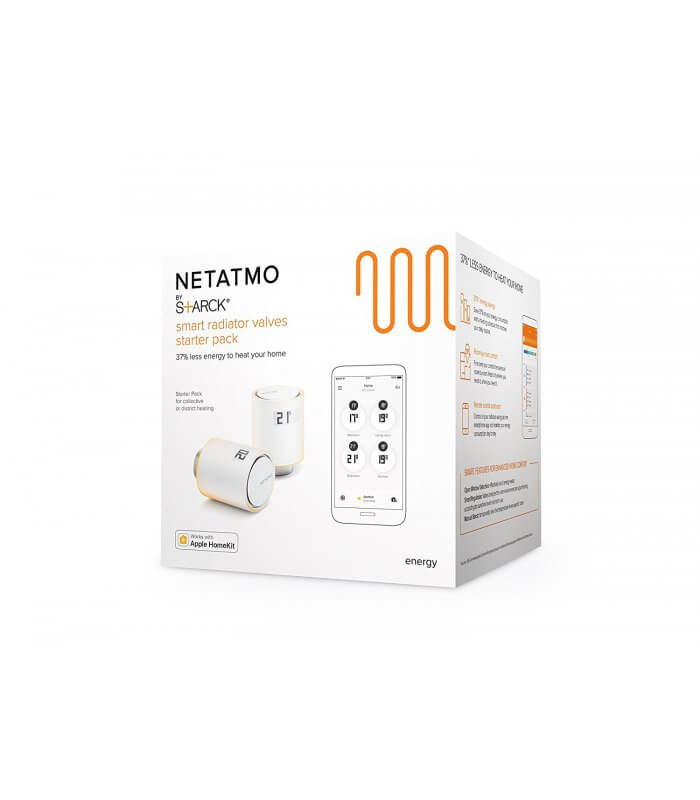 netatmo-smart-radiator-valves-starter-pack-nvp-en